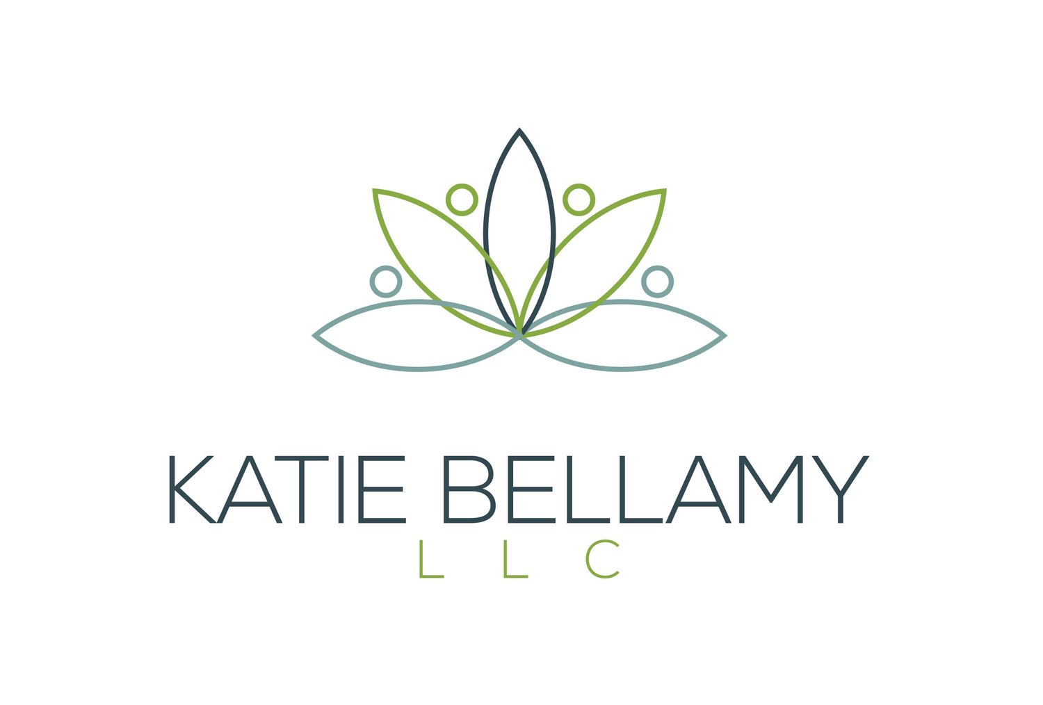 Katie Bellamy, LLC
