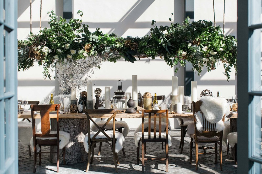 Rough Luxe Chic Winter Soiree_Folktale Winery carmel_Buena Lane Photography_80.jpg