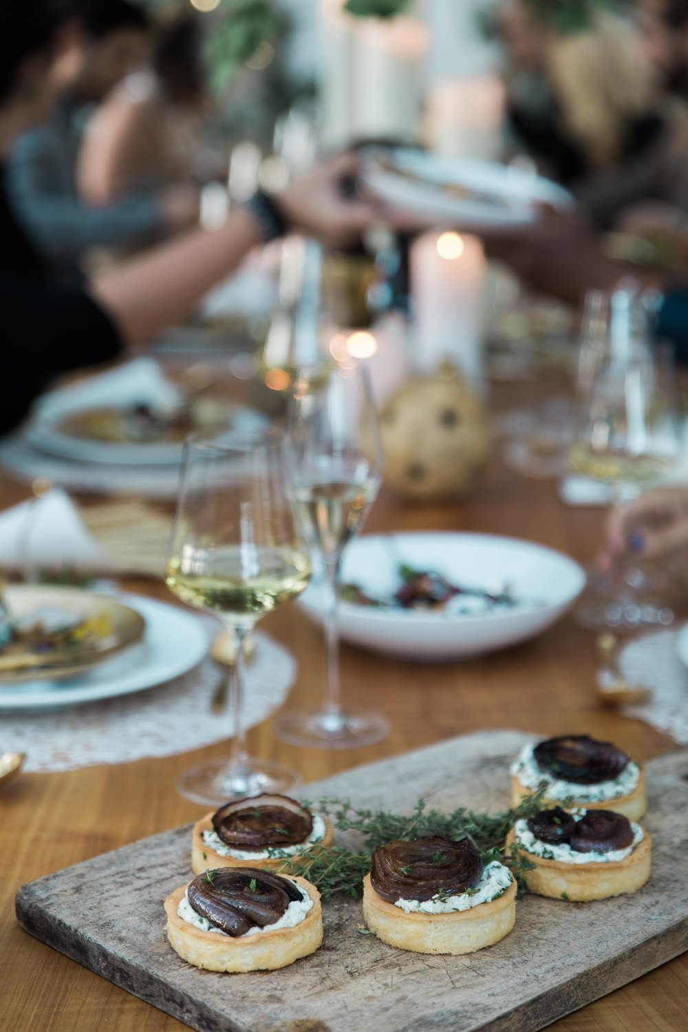 Rough Luxe Chic Winter Soiree_Folktale Winery carmel_Buena Lane Photography_94.jpg