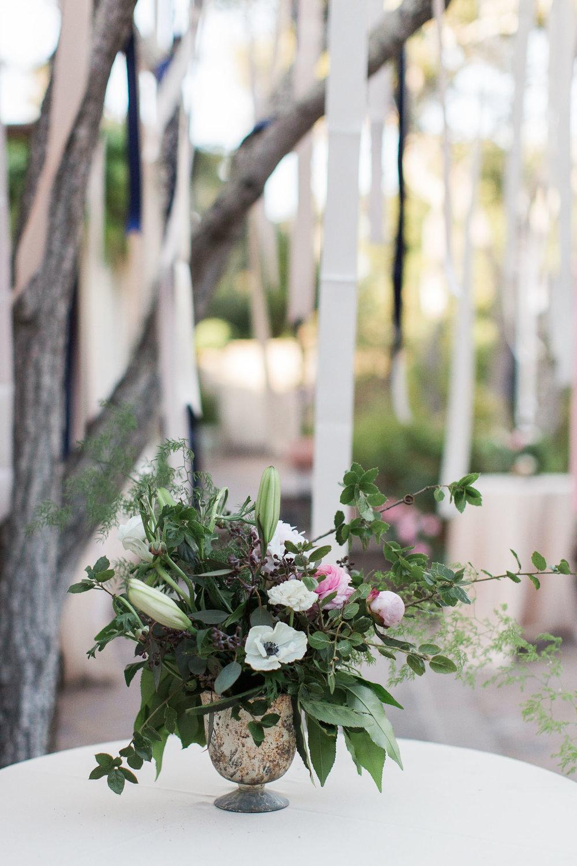 Texas Grandeur California Coast Wedding_Pebble Beach_Buena Lane Photography_102.jpg