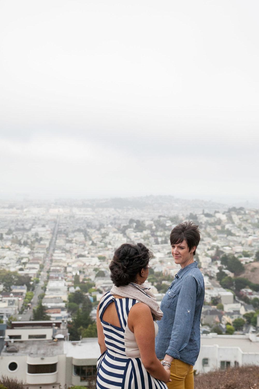 Megan+Michaela_San Francisco Engagement_297.jpg