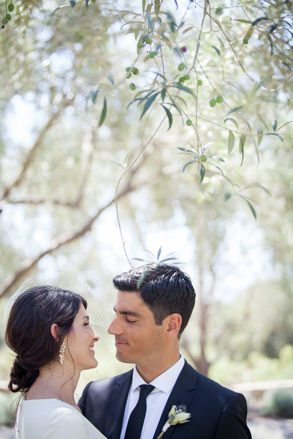Sundrenched Santa Barbara Elopement_San Ysidro_Buena Lane Photography_17.jpg