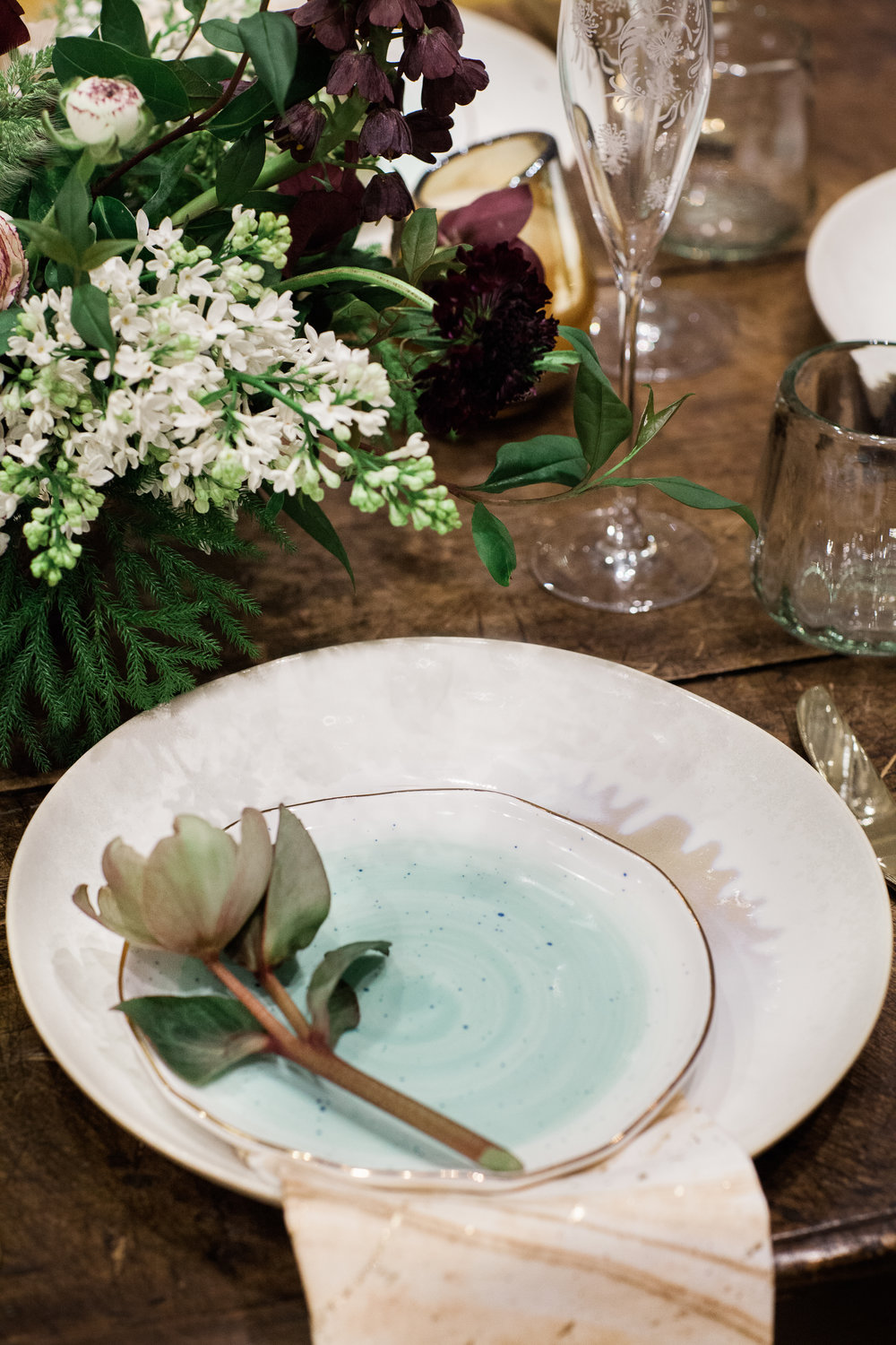 033017_Spring Dinner Party_Anthropologie PA_Buena Lane Photography_012.jpg