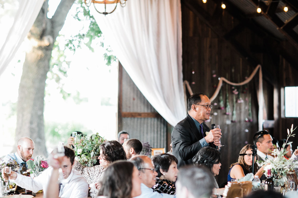 Second Wind Sacramento Wedding