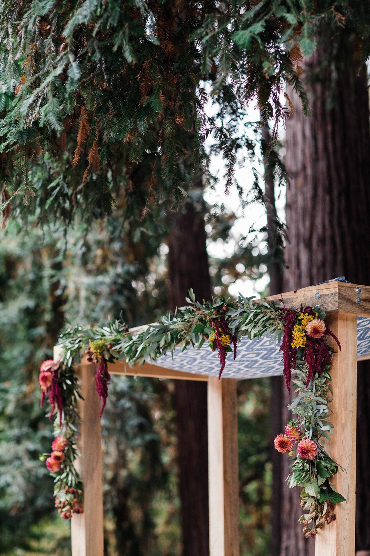 080417_B+K_Piedmont Community Hall Wedding_Buena Lane Photography_0443.jpg