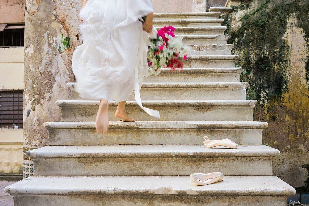 030817_Havana Ballerina Bride_Buena Lane Photography_238_.jpg
