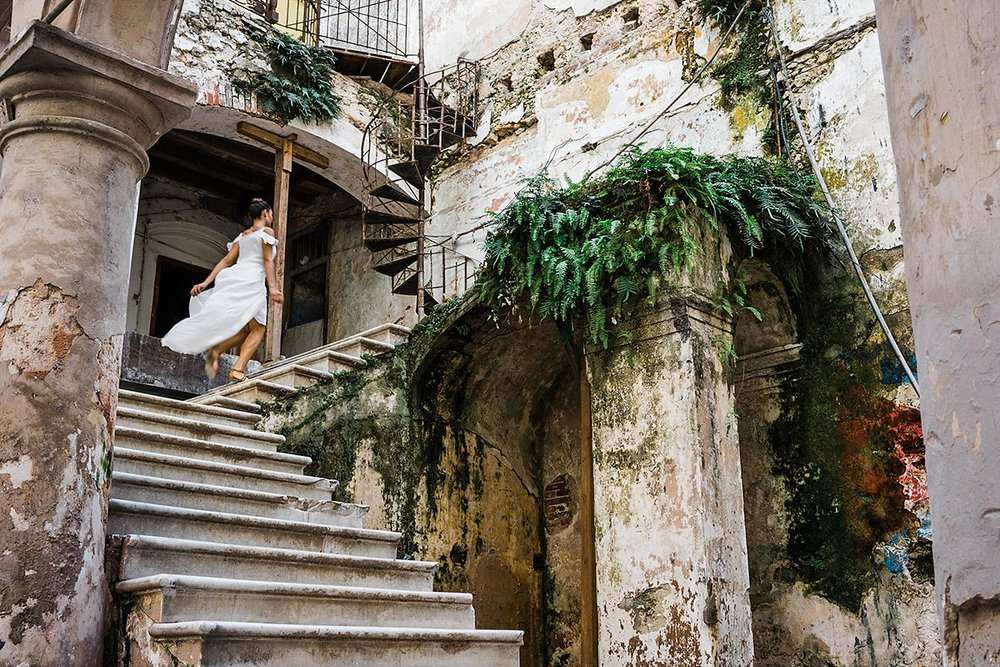 030817_Havana Ballerina Bride_Buena Lane Photography_188_.jpg