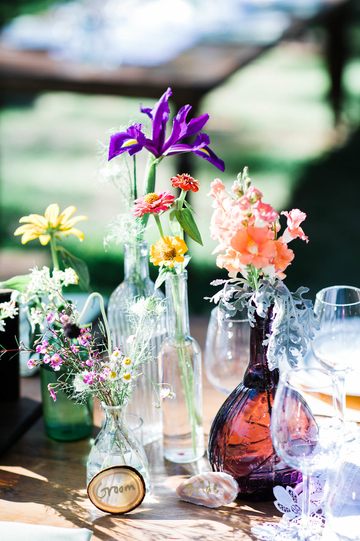 10717_A+C_Wild Iris Philo Wedding_Buena Lane Photography_0477ER.jpg