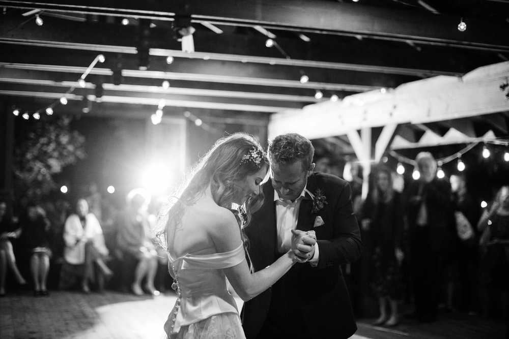 10717_A+C_Wild Iris Philo Wedding_Buena Lane Photography_2391ER.jpg