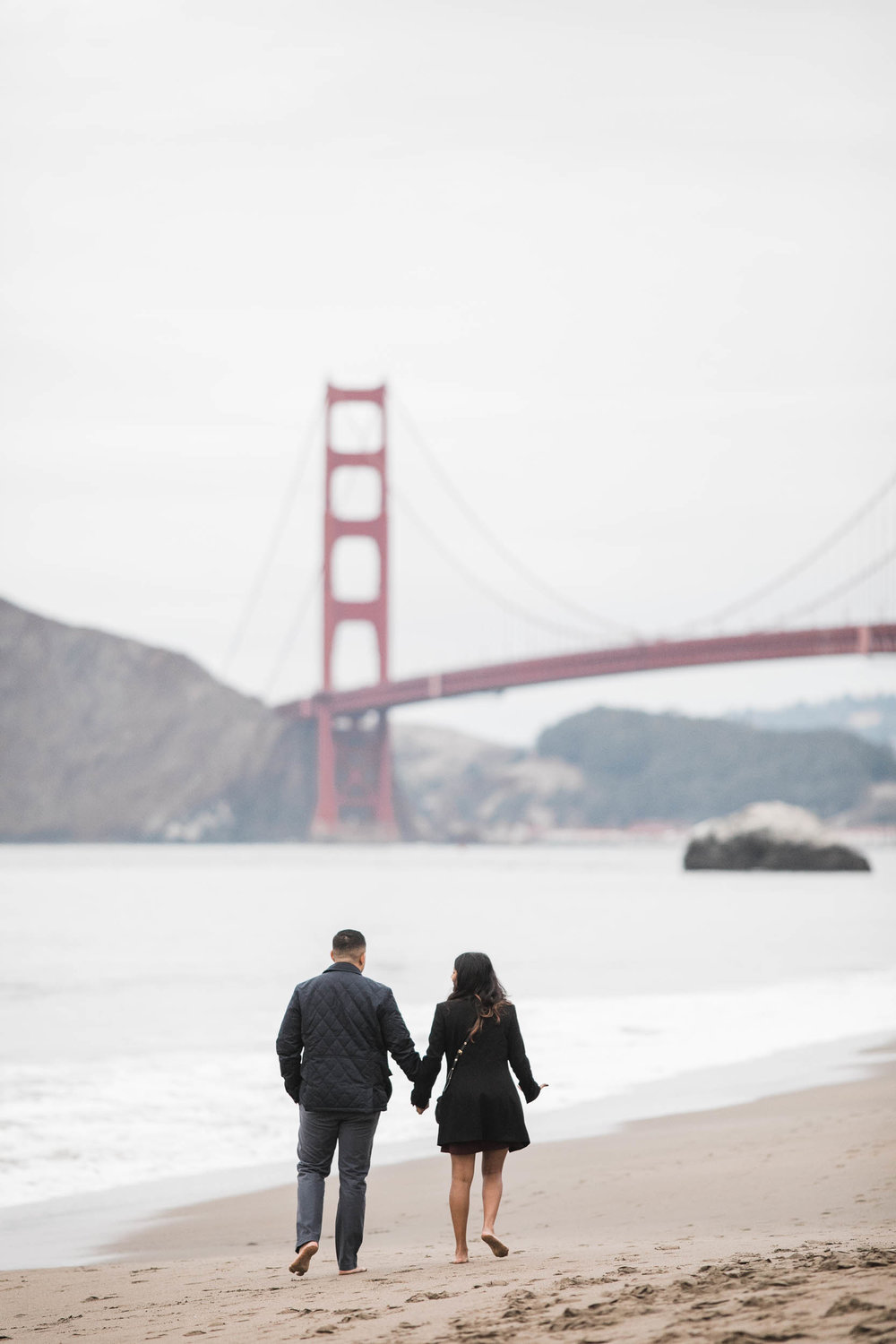 112017_D+S Proposal_Baker Beach_Buena Lane Photography_018.jpg