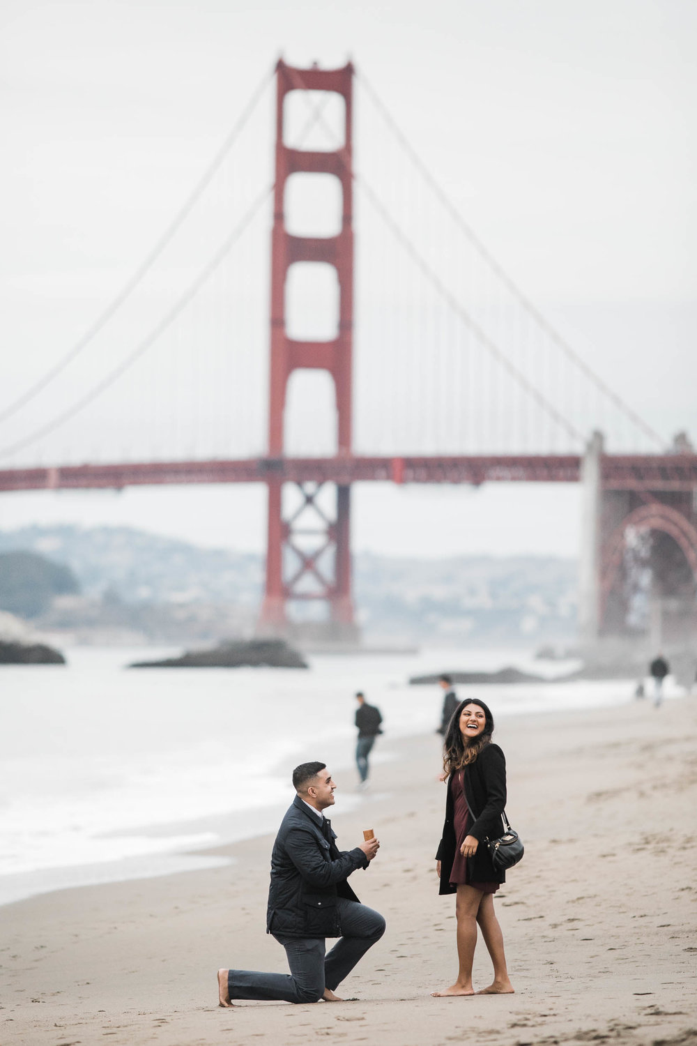112017_D+S Proposal_Baker Beach_Buena Lane Photography_038.jpg