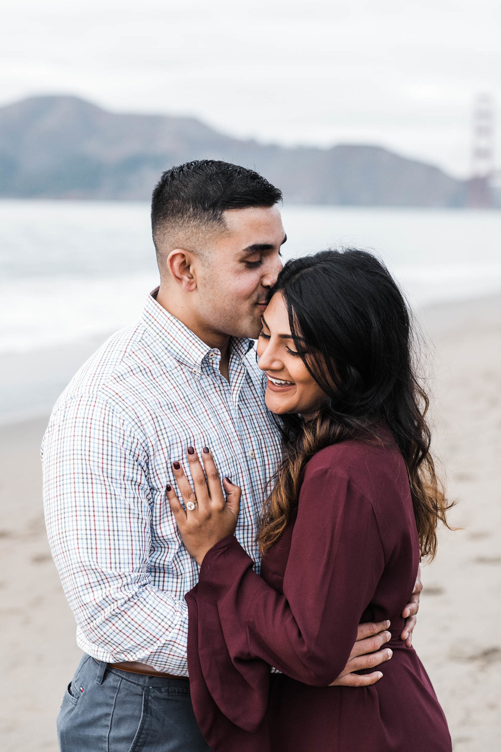 112017_D+S Proposal_Baker Beach_Buena Lane Photography_205.jpg