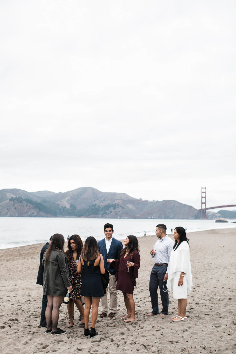 112017_D+S Proposal_Baker Beach_Buena Lane Photography_421.jpg