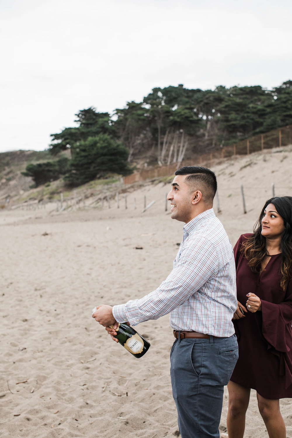 112017_D+S Proposal_Baker Beach_Buena Lane Photography_338.jpg