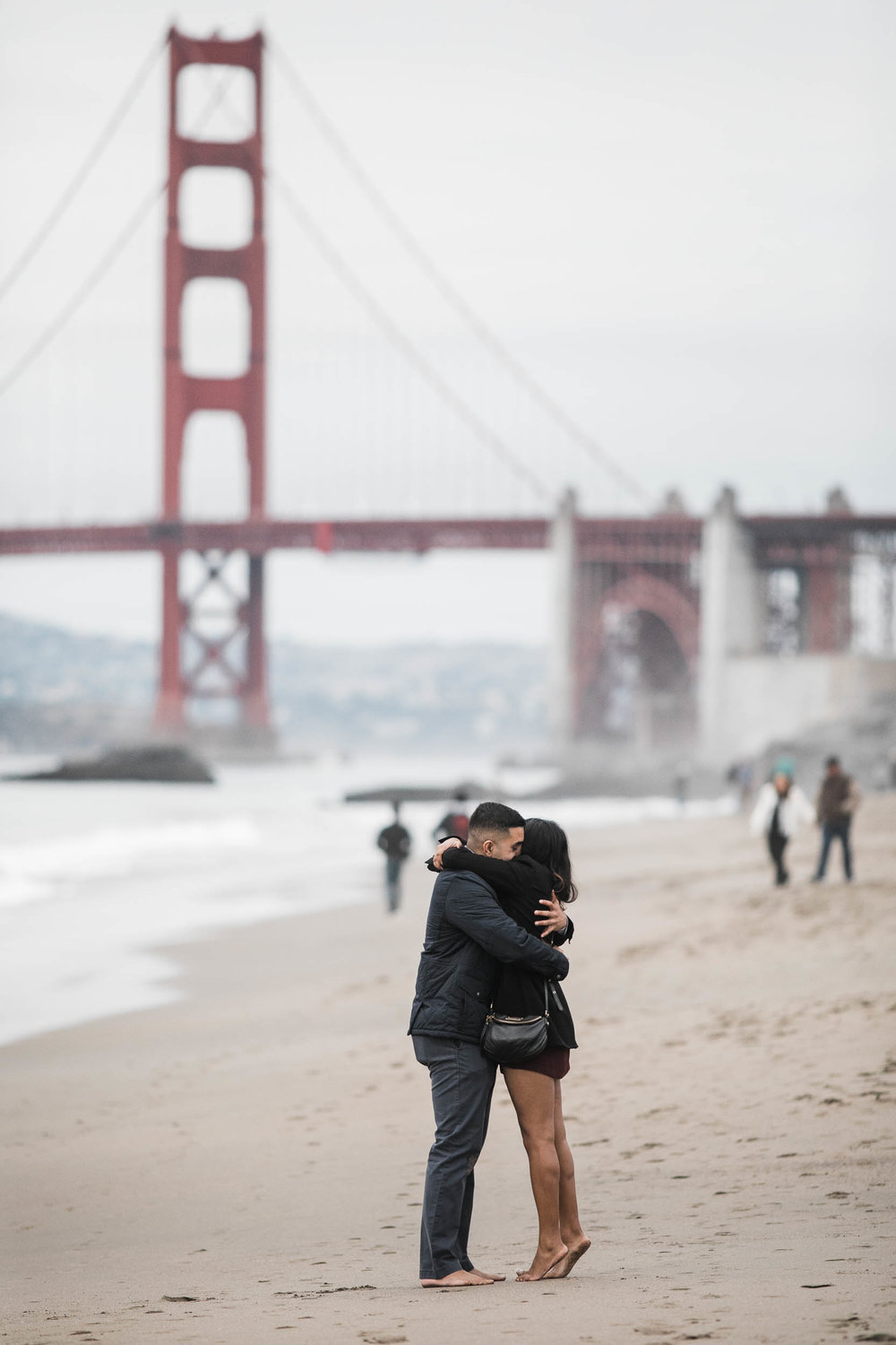 112017_D+S Proposal_Baker Beach_Buena Lane Photography_068.jpg