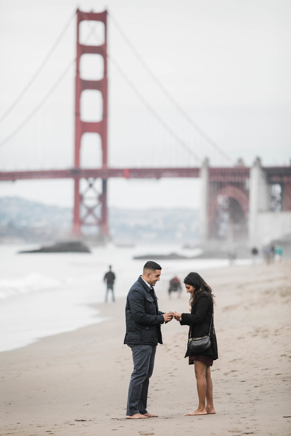 112017_D+S Proposal_Baker Beach_Buena Lane Photography_061.jpg