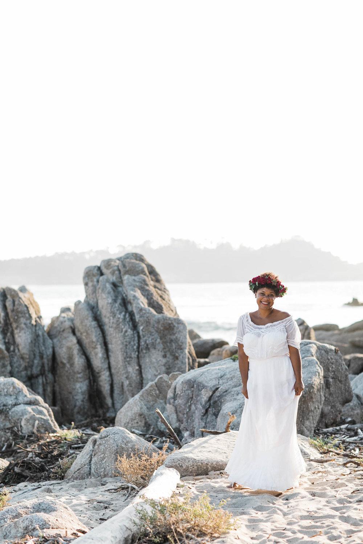 110117_E+N_Carmel Beach Elopement_Buena Lane Photography_0221.jpg