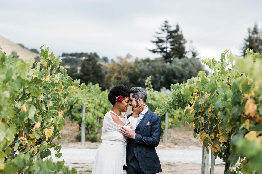 110417_E+N_Folktale Carmel Wedding_Buena Lane Photography_1696.jpg
