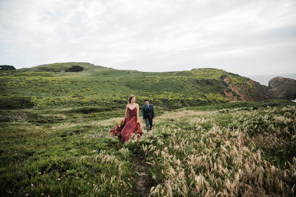 050517_B+K_Marin Headlands Land+Sea Elopement_Buena Lane Photography_356.jpg