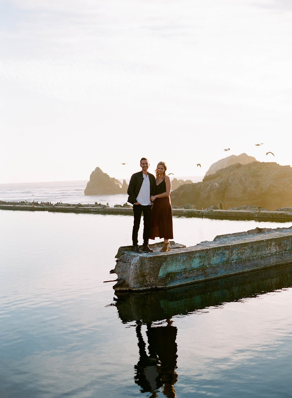 021618_D+K Sutro Baths Engagement_Buena Lane Photography_F400+1_0034.jpg