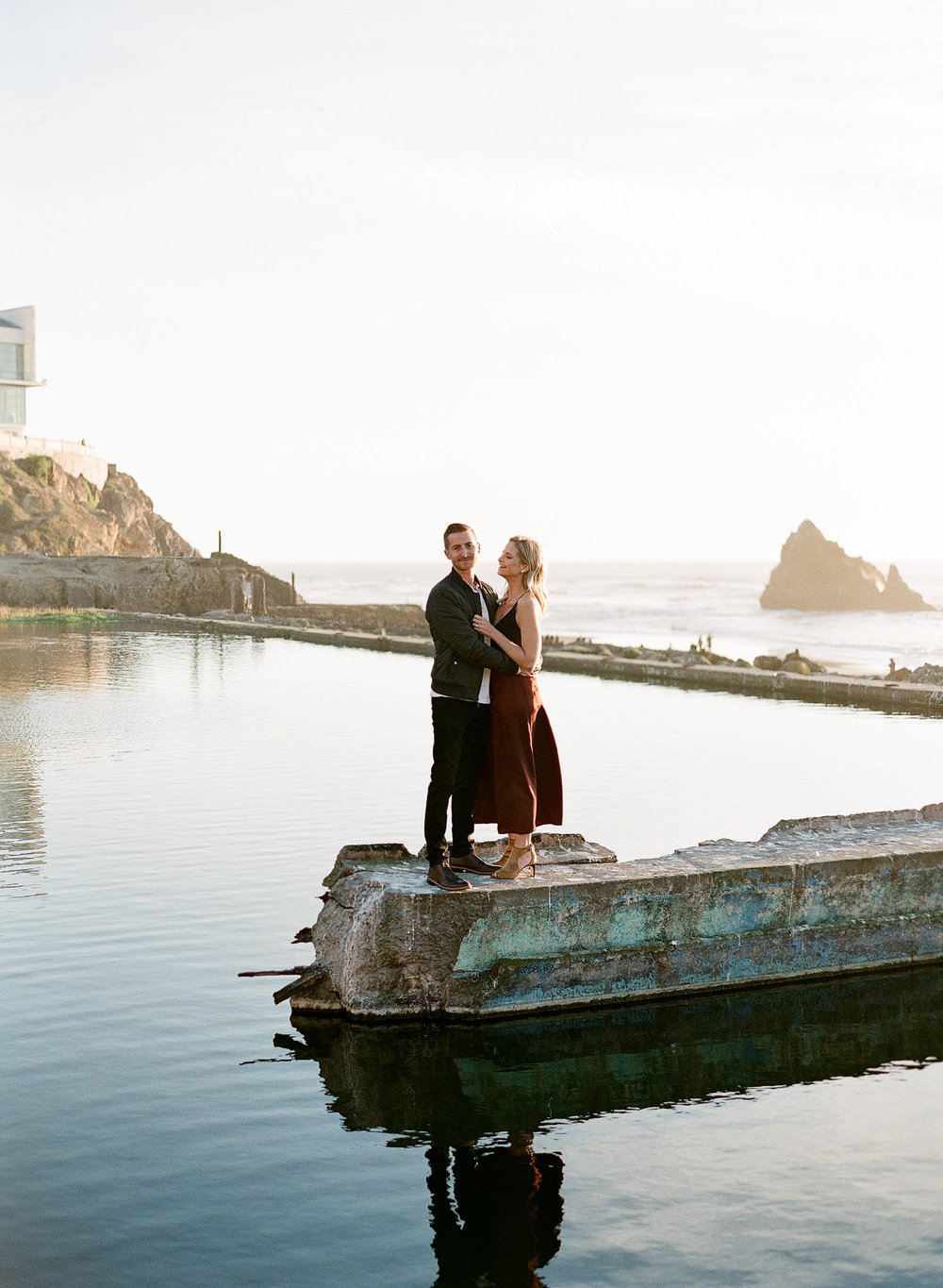 021618_D+K Sutro Baths Engagement_Buena Lane Photography_F400+1_0038.jpg
