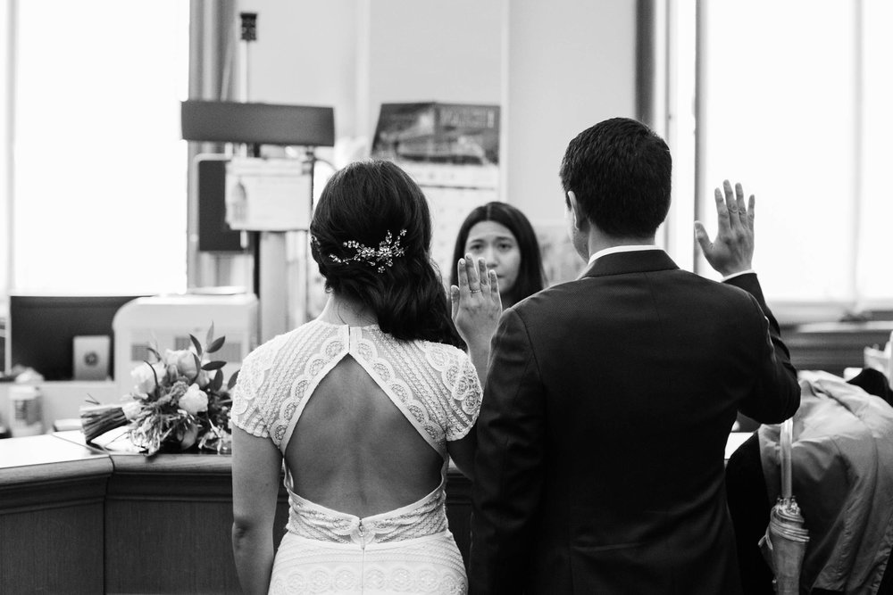 032118_M+D City Hall Wedding_Buena Lane Photography_0299-2.jpg