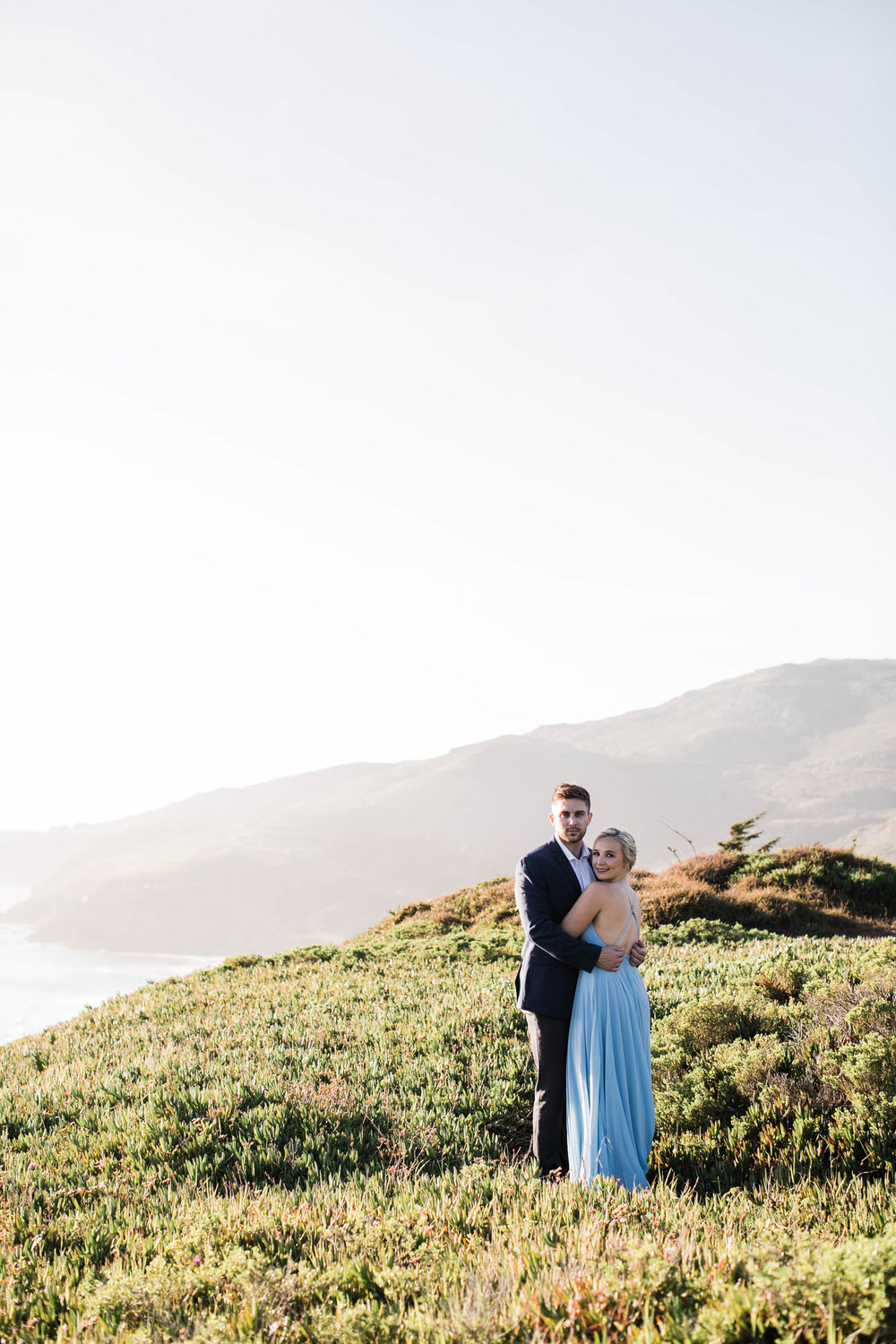 032818_C+S_Marin Headlands Engagement_Buena Lane Photography_0132.jpg