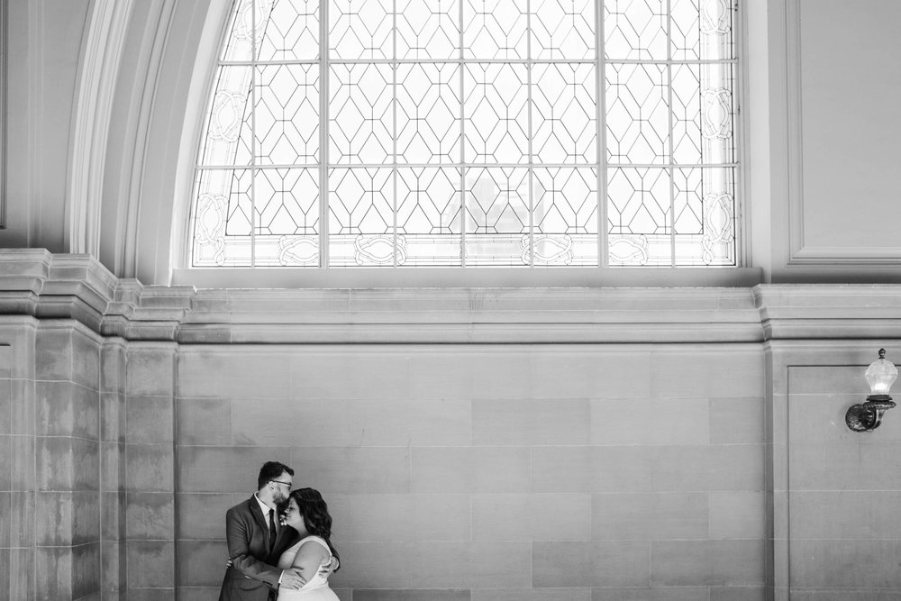 032818_E+R_San Francisco City Hall Elopement_Buena Lane Photography_0275.jpg