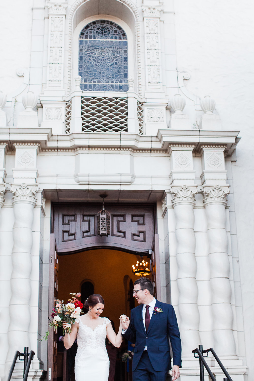 102117_C+D_Golden Gate Club Wedding_Buena Lane Photography_0947ER copy.jpg
