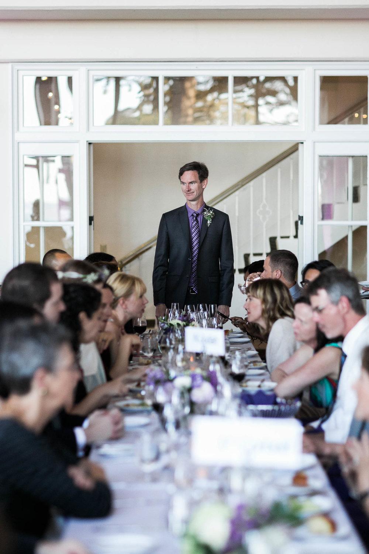 082716_A+M_Golden Gate Club Wedding_Buena Lane Photography_ER1794.jpg