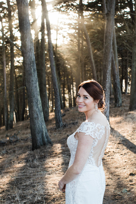 102117_C+D_Golden Gate Club Wedding_Buena Lane Photography_1060ER.jpg