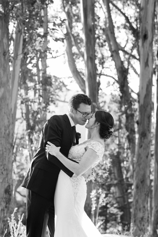 102117_C+D_Golden Gate Club Wedding_Buena Lane Photography_1129ER.jpg