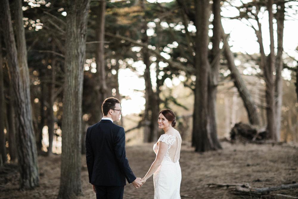102117_C+D_Golden Gate Club Wedding_Buena Lane Photography_1114ER.jpg