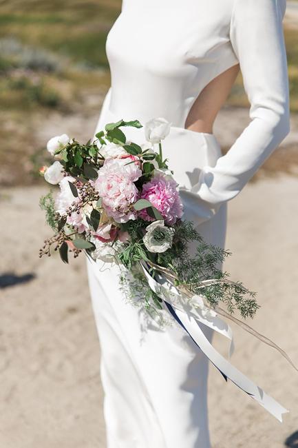 043016ER_M+M_Pebble Beach Wedding_Buena Lane Photography_1434.jpg