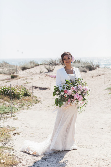 043016ER_M+M_Pebble Beach Wedding_Buena Lane Photography_1439.jpg