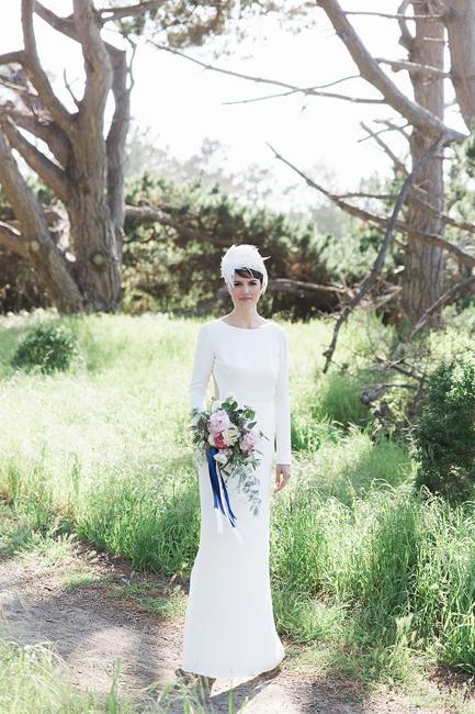 043016ER_M+M_Pebble Beach Wedding_Buena Lane Photography_1668.jpg