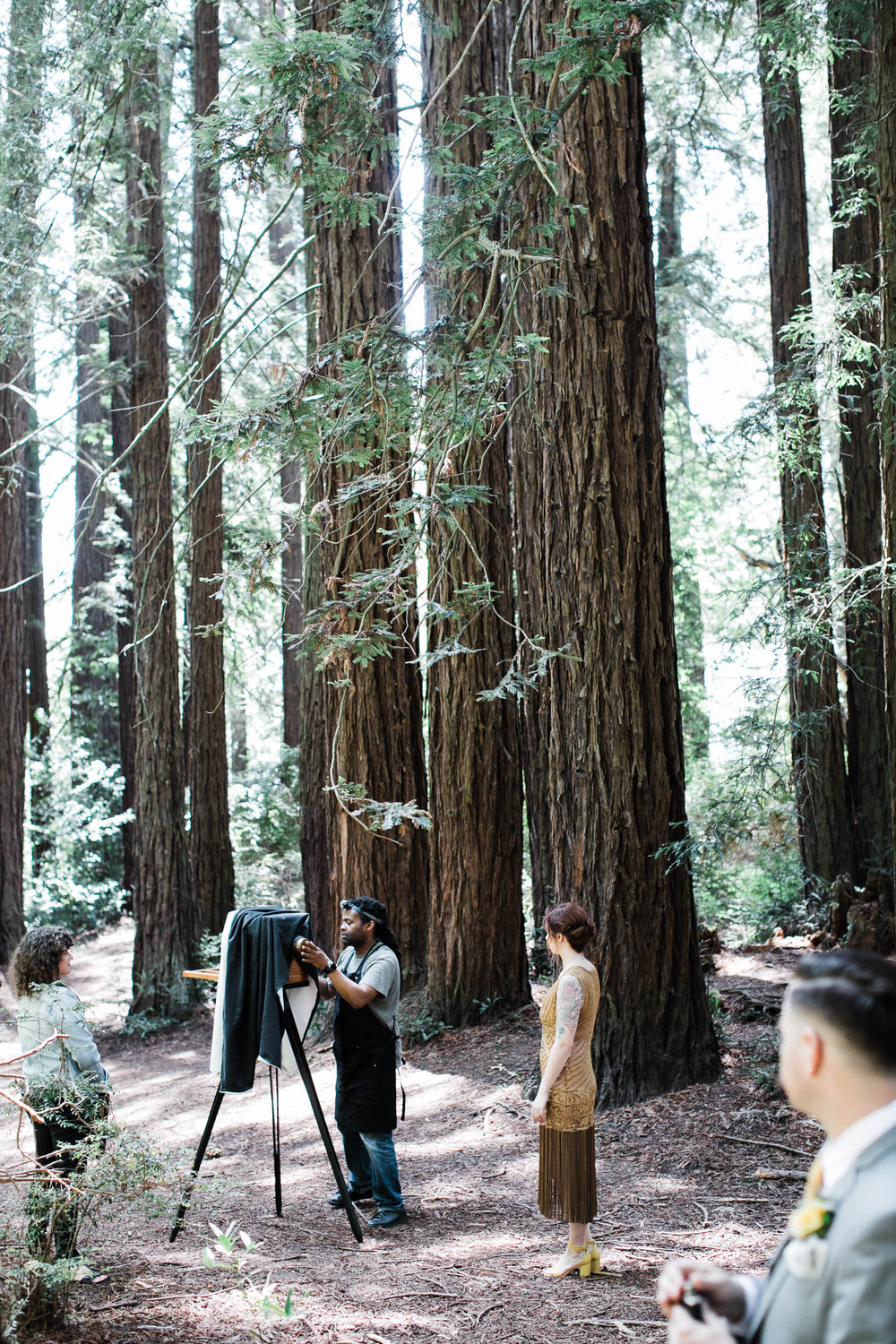 050418_J+S_Redwoods Elopement_Buena Lane Photography_0352.jpg