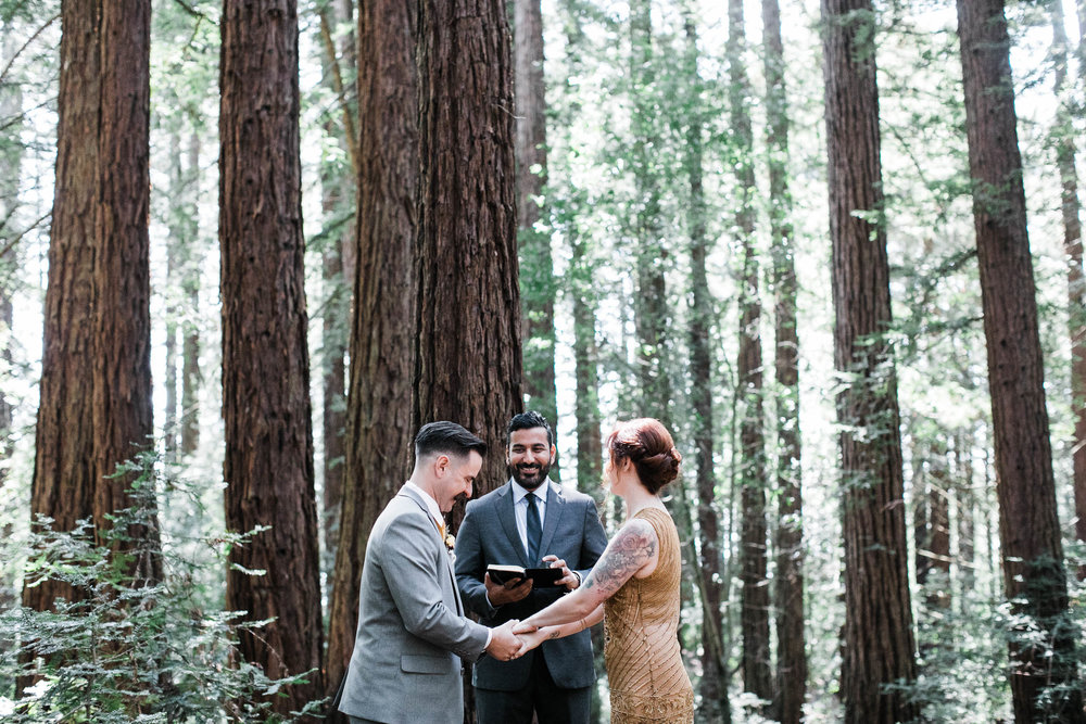 050418_J+S_Redwoods Elopement_Buena Lane Photography_0581.jpg