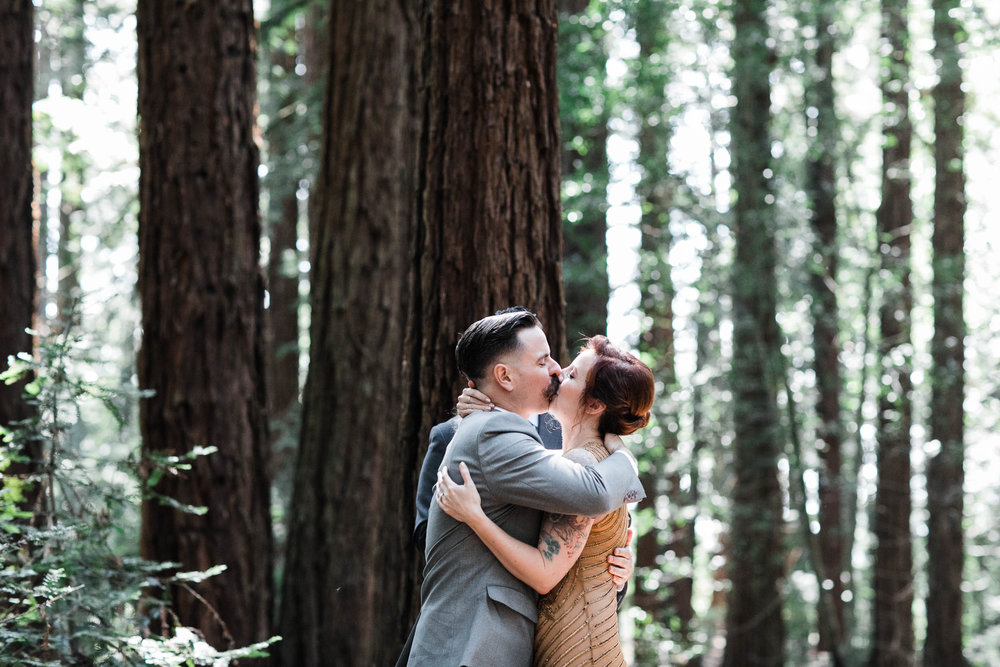 050418_J+S_Redwoods Elopement_Buena Lane Photography_0737.jpg