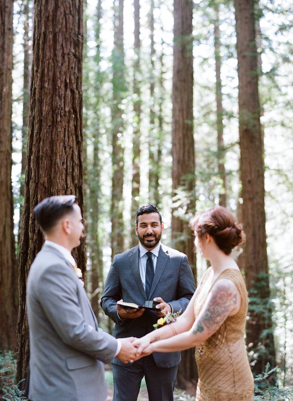 050418_J+S_Oakland Redwoods Elopement_Buena Lane Photography_P4_016.jpg