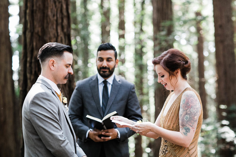 050418_J+S_Redwoods Elopement_Buena Lane Photography_0610.jpg