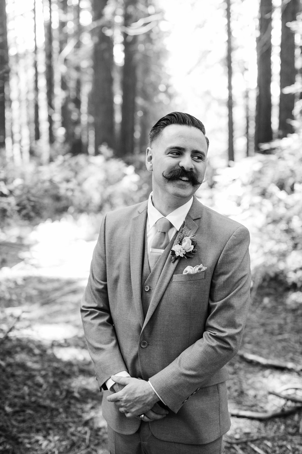 050418_J+S_Redwoods Elopement_Buena Lane Photography_0296.jpg