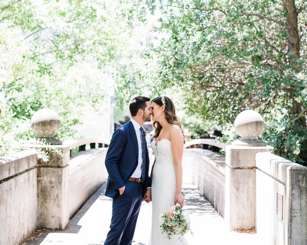 062318_G+L_San Anselmo Wedding_Buena Lane Photography_0380ER.jpg