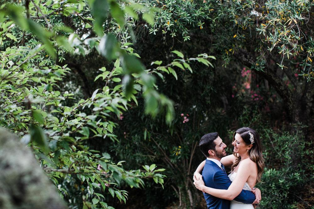 062318_G+L_San Anselmo Wedding_Buena Lane Photography_1714ER.jpg