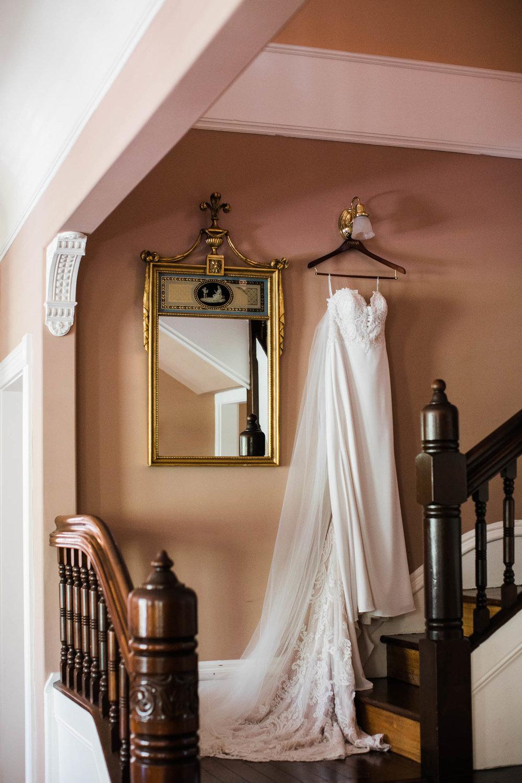 062318_G+L_San Anselmo Wedding_Buena Lane Photography_0037ER.jpg