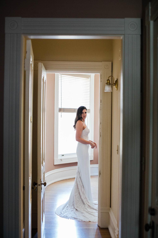 062318_G+L_San Anselmo Wedding_Buena Lane Photography_0136ER.jpg