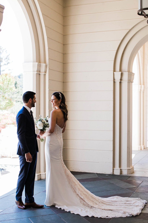 062318_G+L_San Anselmo Wedding_Buena Lane Photography_0586ER.jpg