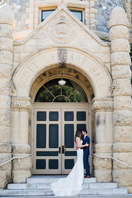 062318_G+L_San Anselmo Wedding_Buena Lane Photography_1006ER-2.jpg