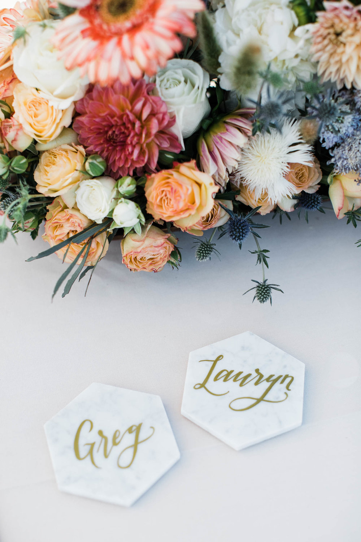 062318_G+L_San Anselmo Wedding_Buena Lane Photography_1075ER.jpg