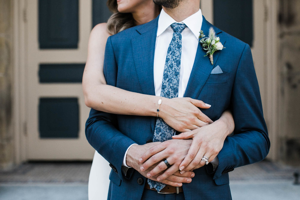 062318_G+L_San Anselmo Wedding_Buena Lane Photography_1046ER-2.jpg